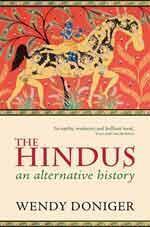 L'affaire remonte à 2010, lorsqu'une obscure organisation appelé Shiksha Bachao Andolan a manifesté contre la sortie du livre de Wendy Doniger intitulé «The hindus».