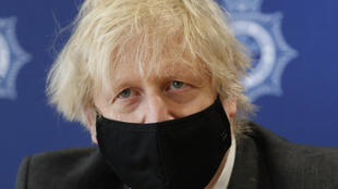 Boris Johnson will announce a 'cautious but irreversible' plan to ensure no more Covid-19 lockdowns.