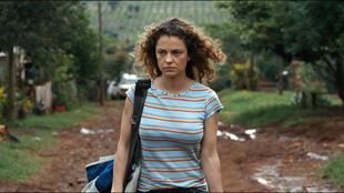 The Critics' Week jury opted for Argentinian Santiago Mitre's second feature Paulina, awarding it the Grand Prix Nespresso