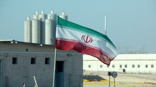 Bushehr, Iran's only nuclear power plant, has been brought back online, its manager said early on July 5, 2021, after two weeks off-grid amid conflicting reports over an apparent regular maintenance operation