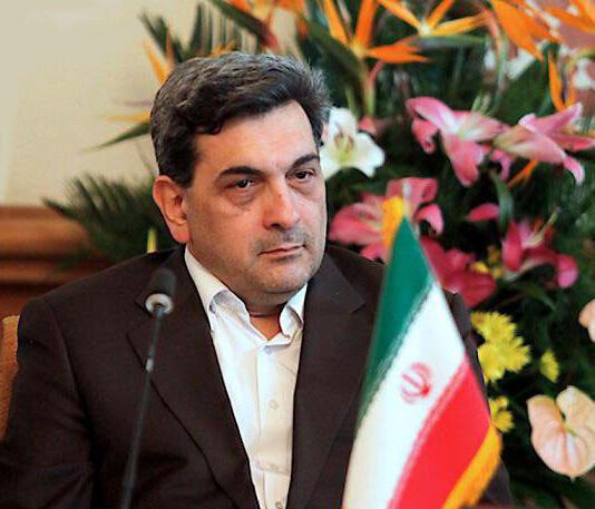 پیروز حناچی، شهردار تهران، کلاب هاوس تایید کرد: تعدادی از بازداشتشدگان ۹۸ با شکایت شهرداری تهران در بازداشت هستند.