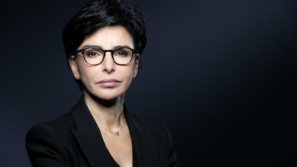 French ex-justice minister Rachida Dati charged with  passive corruption