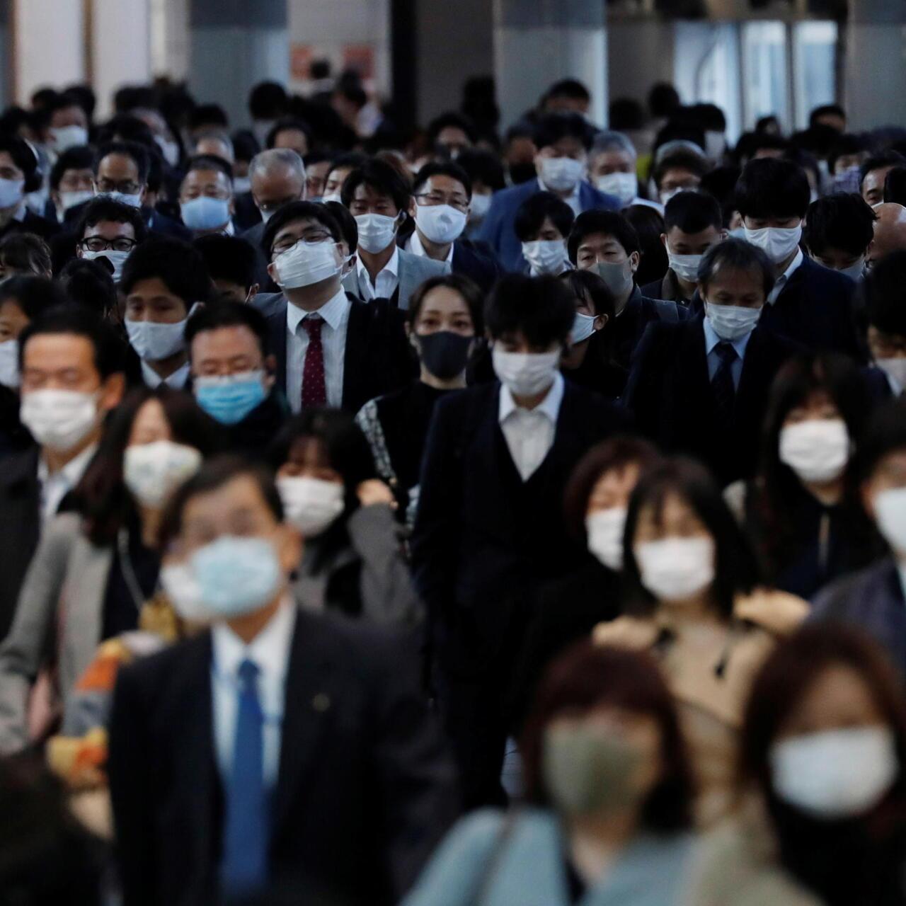 感染 者 京都