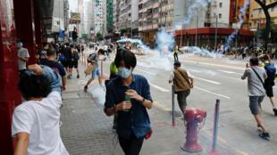 2020-05-24T085705Z_2091736125_RC2WUG9Z48GH_RTRMADP_3_HONGKONG-PROTESTS