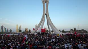 2021-02-12T061613Z_126183787_RC2UQL93DS6S_RTRMADP_3_BAHRAIN-UPRISING-ANNIVERSARY-TIMELINE