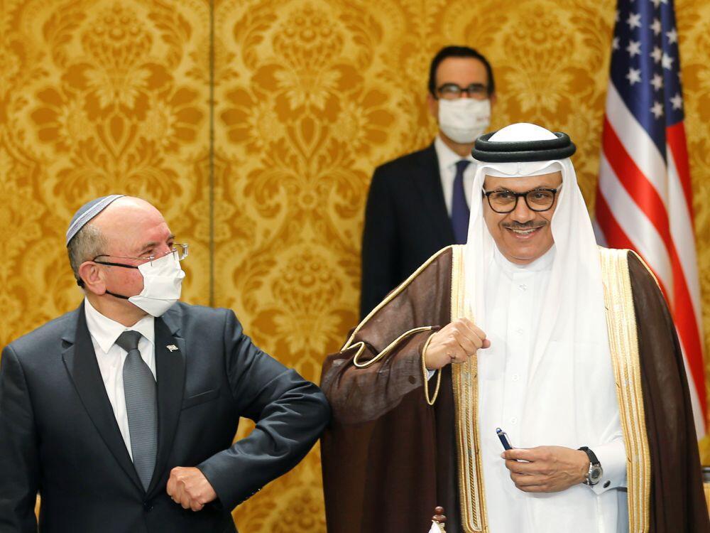 cover-r4x3w1000-5f8d26d1f055a-israel-et-bahrein-formalisent-officiellement-des-liens