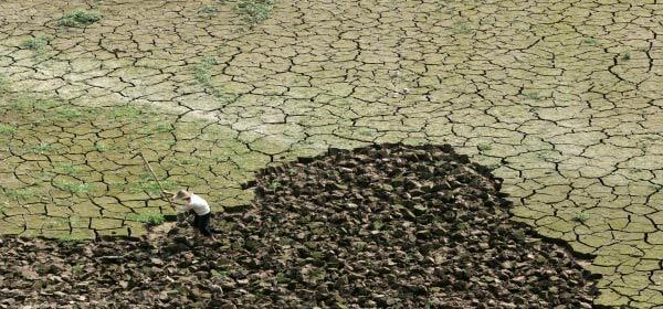 As avaliações dos especialistas do IPCC são baseadas em publicações científicas e tecnicamente reconhecidas.