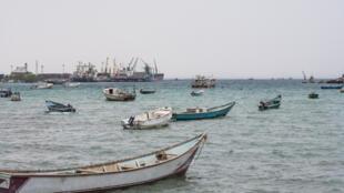 Pour l'agence somalilandaise contre le trafic d'êtres humains, plusieurs centaines de jeunes somalilandais sont actuellement retenus en otage entre le Soudan et la Libye, pendant que leurs familles tentent de récolter l'argent nécessaire à leur libération.