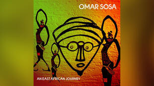 «An East African Journey», d'Omar Sosa