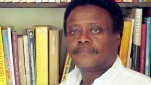 Fritz-Alphonse Jean, novo primeiro-ministro haitiano