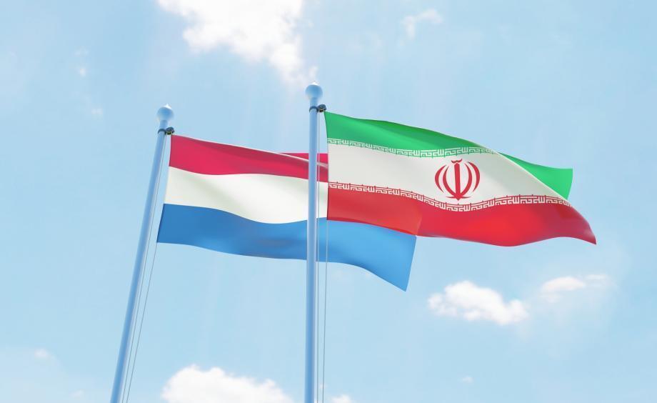 بر اساس دادستان هلند، هیچ شواهدی در باره ارتباط ایران با ترور علی معتمد پیدا نشده است