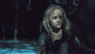 Tom Hooper adapte au cinéma une œuvre majeure du XIXe siècle écrite par Victor Hugo.