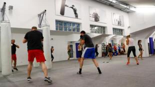 Комитет по делам молодежи и спорта Таджикистана предложил запретить ряд боевых искусств, в том числе бокс.