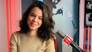 Glenda Andrade