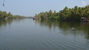 Kerala, the land of swaying palms and fantastic backwaters, is also a tippler's paradise
