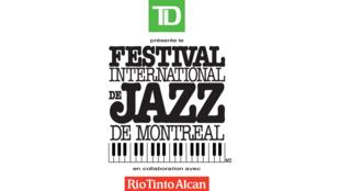 La 36e édition du festival international de jazz de Montréal a débuté le 26 juin.
