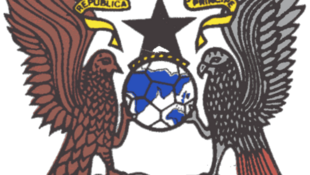 A eleição do presidente da Federação são-tomense de Futebol foi marcada pela polémica.
