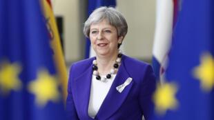 Líderes europeus estão reunidos em Bruxelas para discutir o acordo sobre o período de transição pós-Brexit. Ou seja, como será a relação entre o bloco e o Reino Unido, que deixa a União Europeia no final de março de 2019.