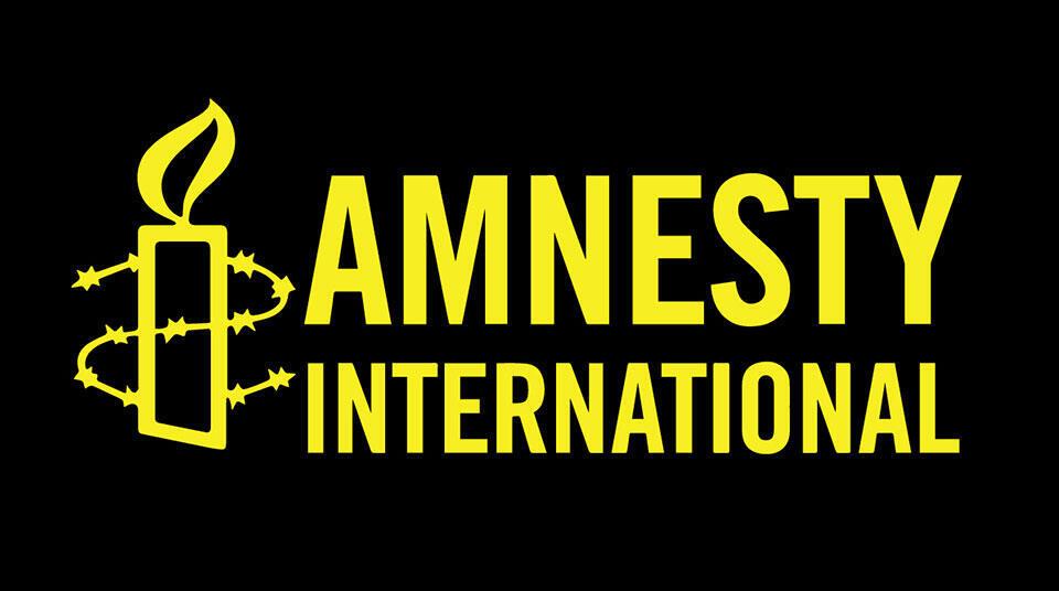 Amnesty International ta nuna damuwa kan yadda ake cin zarafin bil'adama da sunan yaki da ta'addanci a kasashen Turai