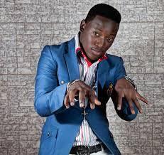 Dammy Kran (Nigéria)