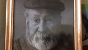 Роже Овен, возглавлявший список французских мужчин-долгожителей, скончался в возрасте 111 лет