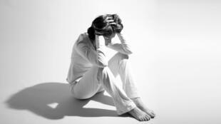 La schizophrénie affecte plus de 23 millions de personnes dans le monde.