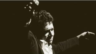 «L'intégrale Nougaro, l'histoire de toutes ses chansons», éd. La Martinière.
