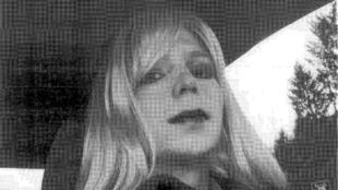 Chelsea Manning da ta fallasa sirrin Amurka ga Wikileaks