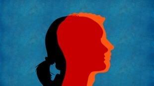 Nées hommes, elles sont devenues femmes et ont accepté de témoigner sur leur transition (image d'illustration).