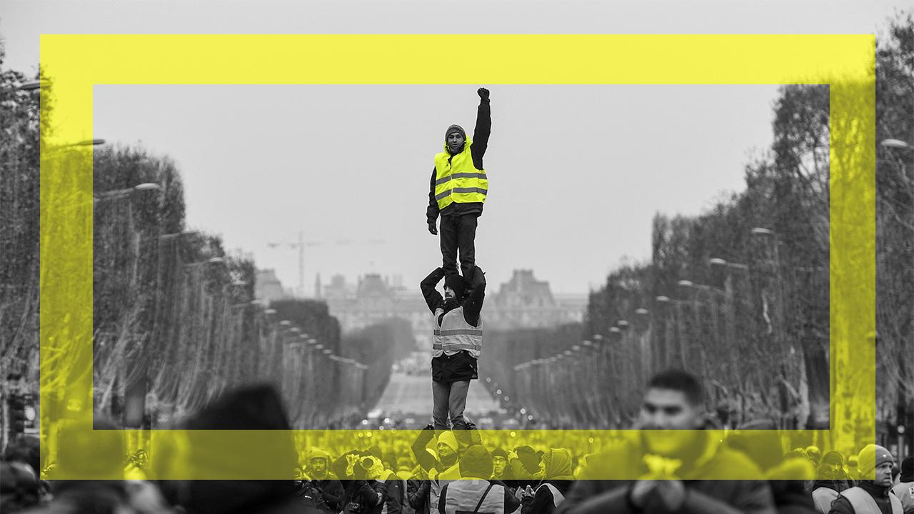 PolitiqueCouleur-JAUNE2