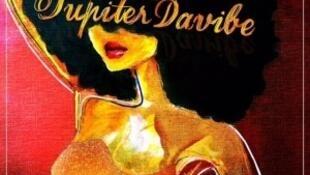 Le dernier single de l'artiste togolais Jupiter Davibe.