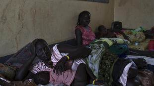 refugies-arua-ouganda-2014