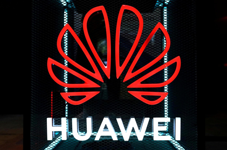Les États-Unis ont annoncé vouloir barrer l'accès du géant chinois des télécommunications à la technologie américaine des semi-conducteurs.