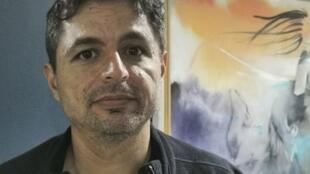 João Feijó