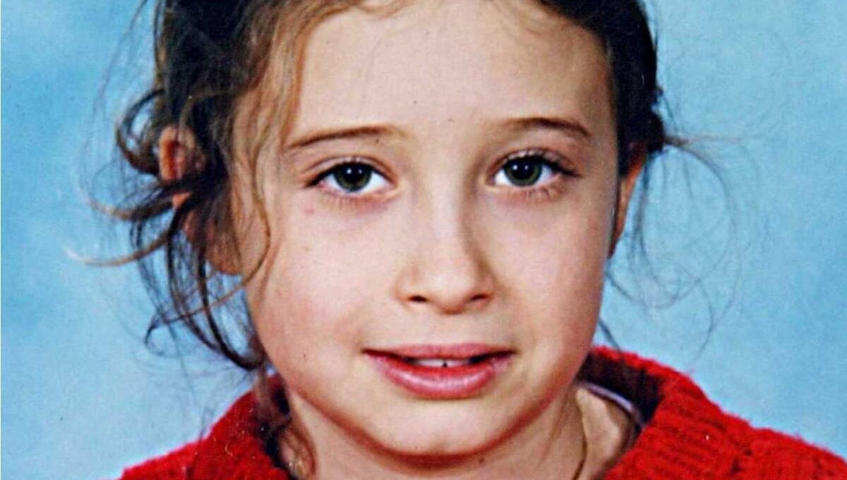 2020-08-24 france serial killer estelle mouzin michel fourniret ogre ardennes