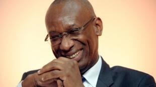 Momar Nguer, nouveau président du comité Afrique de MEDEF International.