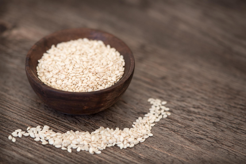 Sésame - Grains - Agriculture sesame-1273412