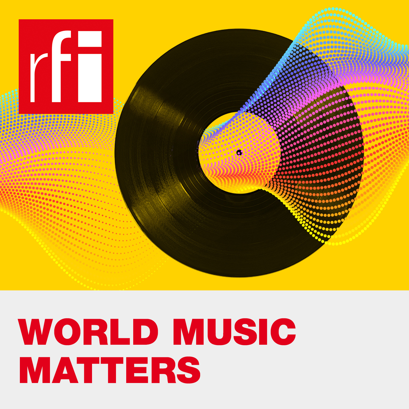 World Music Matters - Klezmer, funk and hip hop unite against racism and intolerance in Trump's America
