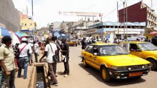 A Yaoundé la communauté musulmane est pleinement impliquée dans l'union nationale contre Boko Haram.