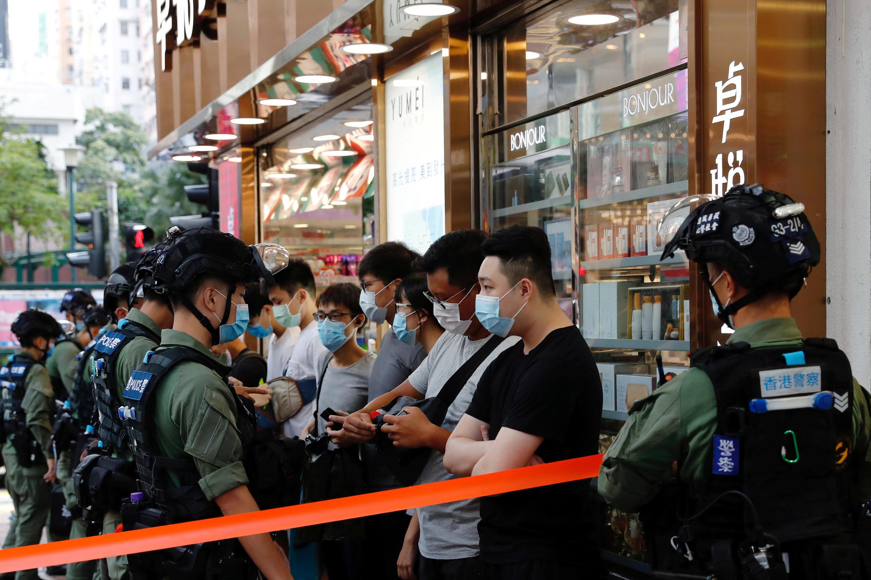 2020-09-06T121620Z_1114311059_RC2XSI9JSGBZ_RTRMADP_3_HONGKONG-SECURITY-PROTESTS