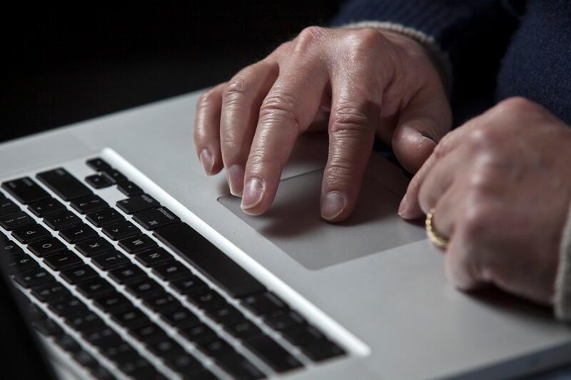 Internet est une source d'informations ouverte et riche pour la Gendarmerie nationale.