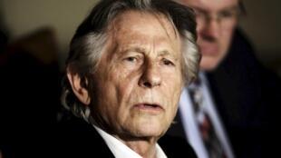 Les avocats de Roman Polanski ont fait valoir que la demande d'extradition des Etats-Unis n'était pas fondée.