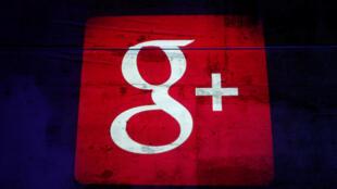 """""""گوگل"""" روز گذشته اعلام کرد که شبکه اجتماعی """"گوگل پلاس"""" را به علت افشای اطلاعات شخصی و خصوصی پانصد هزار تن از کاربران این شبکه خواهد بست."""