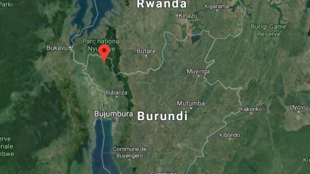 Mamlaka ya Burundi imethibitisha shambulio dhidi ya jeshi lake katika msitu wa Kibira, huku ikinyooshea kidole Rwanda, Novemba 17, 2019.
