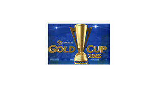 Gold Cup 2015, Concacaf.