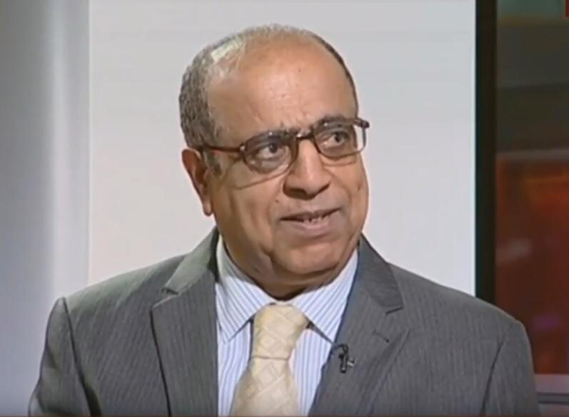 عبدالستار دوشوکی، رئیس مرکز مطالعات بلوچستان در لندن