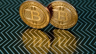 """Jack Dorsey, el fundador de Twitter, anunció la creación junto al rapero Jay Z de una fundación para financiar el desarrollo de bitcoin como """"divisa de Internet"""""""