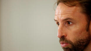 Gareth Southgate took an unfancied England squad to the World Cup semi-finals in Russia.