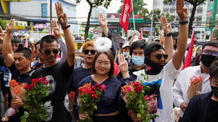 2021-03-08T034459Z_1433259992_RC2R6M9HWJDU_RTRMADP_3_THAILAND-PROTESTS