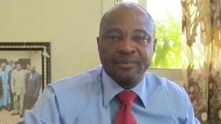 Pour Maître Moctar Mariko, président de l'antenne malienne de la FIDH, la libération du juge islamiste de Tombouctou  est une « libération politique ».